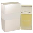 Pascal Morabito 539232 Eau De Toilette Spray 3.4 oz,for Men