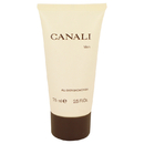 Canali by Canali Shower Gel 2.5 oz for Men, 539345