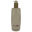 Spark Seduction by Liz Claiborne Body Lotion (unboxed) 6.7 oz for Women, 540451