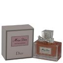 Miss Dior Absolutely Blooming by Christian Dior 540620 Eau De Parfum Spray 1.7 oz