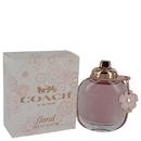 Coach 540935 Eau De Parfum Spray 3 oz,for Women