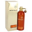 Montale 541757 Eau De Parfum Spray 3.4 oz,for Women