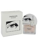 Calvin Klein 543157 Eau De Parfum Spray 1.7 oz,for Women