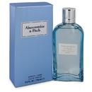 Abercrombie & Fitch 543212 Eau De Parfum Spray 3.4 oz,for Women