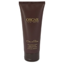 Oscar de la Renta 543387 Shower Gel 6.7 oz,for Men