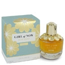 Girl of Now Shine by Elie Saab Eau De Parfum Spray 1.6 oz for Women, 543554