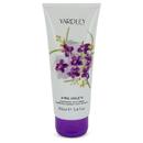 Yardley London 545977 Hand Cream 3.4 oz ,for Women