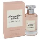 Abercrombie & Fitch 545989 Eau De Parfum Spray 3.4 oz,for Women