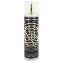 Nicki Minaj 546238 Body Mist Spray 8 oz ,for Women