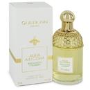 Guerlain 546522 Eau De Toilette Spray 4.2 oz,for Women
