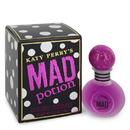 Katy Perry 546525 Eau De Parfum Spray 1 oz,for Women