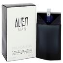 Thierry Mugler 546607 Eau De Toilette Refillable Spray 3.4 oz,for Men