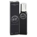 Guerlain 546625 Eau De Parfum Florale Spray 0.5 oz ,for Women