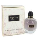 Alexander McQueen 546966 Eau De Parfum Spray 2.5 oz, for Women
