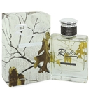 Jordan Outdoor 547762 Eau De Parfum Spray 3.4 oz,for Women