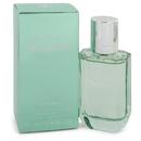 Davidoff 548758 Eau De Parfum Spray 1.6 oz , for Women