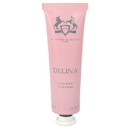 Delina by Parfums De Marly 549770 Hand Cream 1 oz