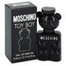 Moschino Toy Boy By Moschino 550460 Mini Edp .17 Oz