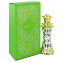Ajmal Mizyaan By Ajmal 550586 Concentrated Perfume Oil (Unisex) .47 Oz