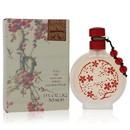 Lucky Number 6 by Liz Claiborne 556474 Eau De Parfum Spray 1 oz