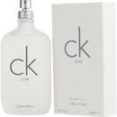 Ck One By Calvin Klein Edt Spray 6.7 Oz For Unisex