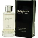 Baldessarini By Hugo Boss Eau De Cologne Spray 2.5 Oz For Men