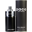 Paco By Paco Rabanne Edt Spray 3.4 Oz For Unisex