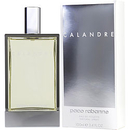 Calandre By Paco Rabanne Edt Spray 3.4 Oz For Women