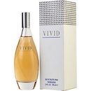 Vivid By Liz Claiborne Edt Spray 3.4 Oz For Women