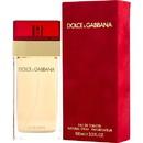 Dolce & Gabbana By Dolce & Gabbana Edt Spray 3.3 Oz For Women