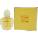 Sublime By Jean Patou Eau De Parfum Spray 1.6 Oz For Women