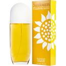 Sunflowers By Elizabeth Arden Edt Spray 3.3 Oz For Women