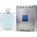 Chrome By Azzaro Edt Spray 6.8 Oz For Men