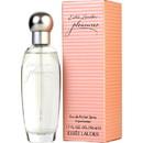 Pleasures By Estee Lauder Eau De Parfum Spray 1.7 Oz For Women