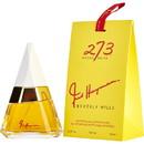 Fred Hayman 273 By Fred Hayman Eau De Parfum Spray 2.5 Oz For Women