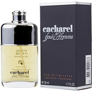 Cacharel By Cacharel Edt Spray 1.7 Oz For Men
