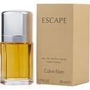 Escape By Calvin Klein - Eau De Parfum Spray 1.7 Oz For Women