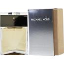 Michael Kors By Michael Kors Eau De Parfum Spray 1.7 Oz For Women