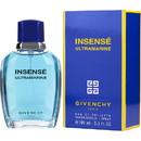 INSENSE ULTRAMARINE by Givenchy Edt Spray 3.3 Oz For Men