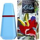 Lou Lou By Cacharel Eau De Parfum Spray 1.7 Oz For Women