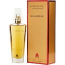 Pheromone By Marilyn Miglin Eau De Parfum Spray 1.7 Oz For Women