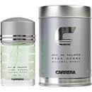 Carrera By Muelhens Edt Spray 1.7 Oz For Men