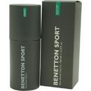 Benetton Sport By Benetton Edt Spray 3.3 Oz For Men