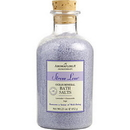 Stress Less By Aromafloria - Ocean Mineral Bath Salts 23 Oz Blend Of Lavender, Chamomile, And Sage For Unisex