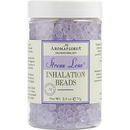 Stress Less By Aromafloria Inhalation Beads 2.5 Oz Blend Of Lavender, Chamomile, And Sage For Unisex