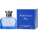 Ralph Lauren Blue By Ralph Lauren Edt Spray 4.2 Oz For Women
