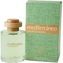 Mediterraneo By Antonio Banderas - Edt Spray 3.4 Oz For Men