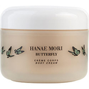 Hanae Mori By Hanae Mori Body Cream 8.5 Oz For Women