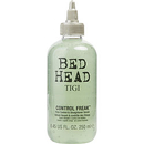 Bed Head By Tigi Control Freak Serum Number 3 Frizz Control And Straightener 8.45 Oz For Unisex