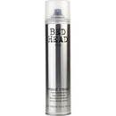 Bed Head By Tigi Hard Head Hard Hold Hair Spray 10.6 Oz(Packaging May Vary) For Unisex